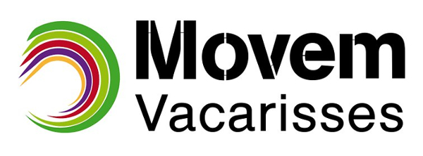 Movem Vacarisses