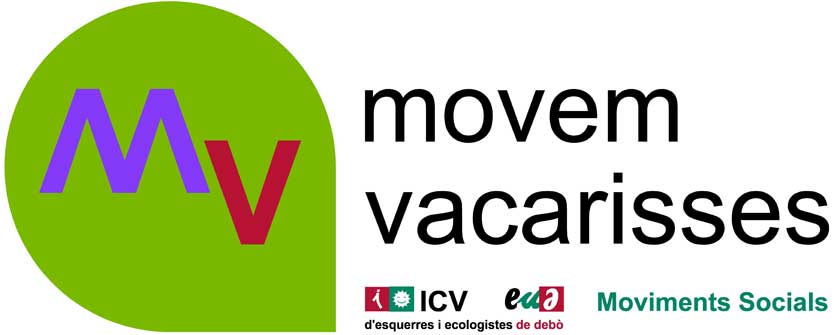 Movem Vacarisses