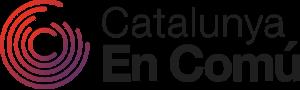 CatComú