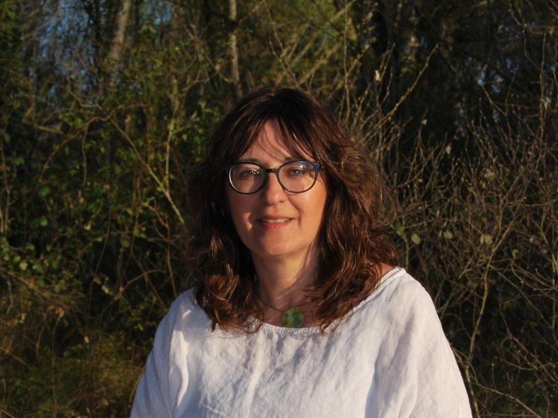 Clara Fuster