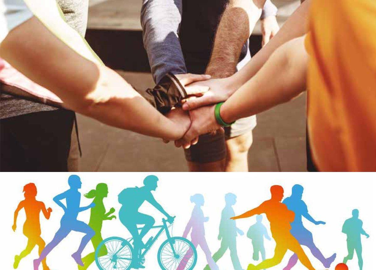 Programa 2019 - Activitats Físic-Esportives