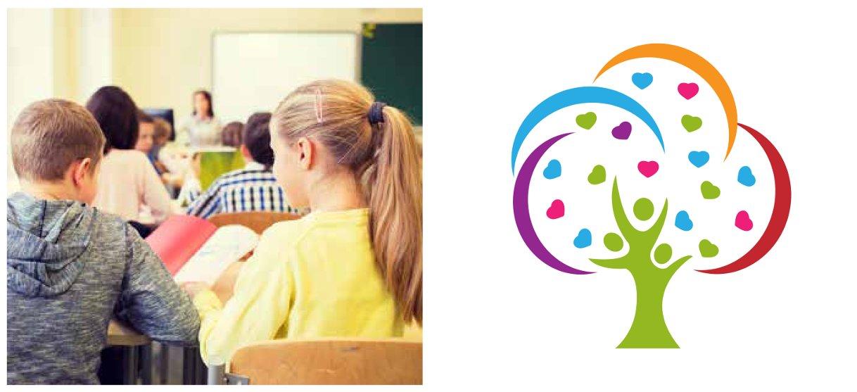 Programa 2019 - Educació