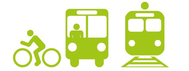 Programa 2019 - Mobilitat