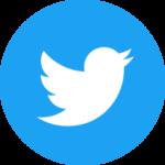 Anar a la nostra pàgina de Twitter