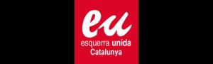 EUCat