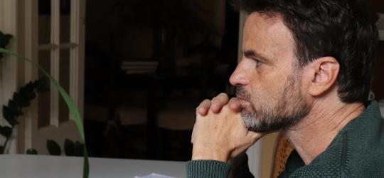 """Jaume Asens: """"L'indult i derogar el delicte de sedició són les dues vies per alliberar els líders presos"""""""