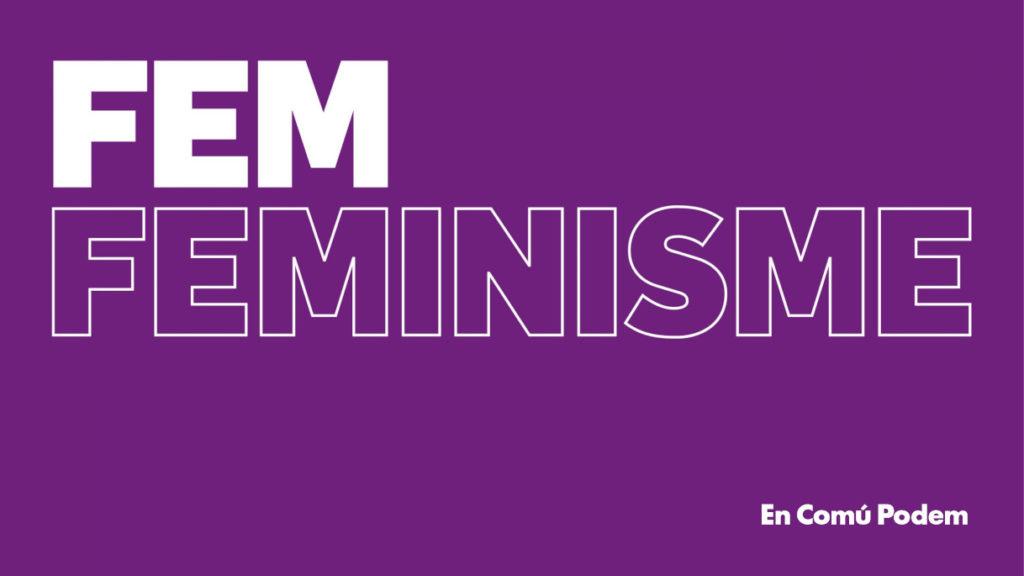 Fem Feminisme